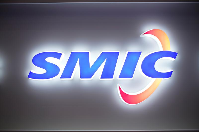 Amid shortage, U.S. suppliers to Chinese chip giant SMIC struggle to get export licenses